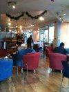 Casa Di Caffe
