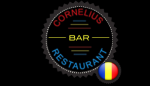 Logo Restaurant Romanian Cornelius London
