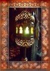Restaurant Souk Medina foto 1