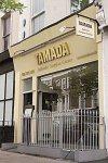 Tamada Ltd