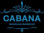 Logo Restaurant Cabana Wesfield London London