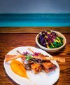 Uploaded by  for Restaurant Ceviche