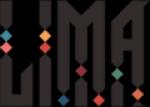 Logo Restaurant Lima London