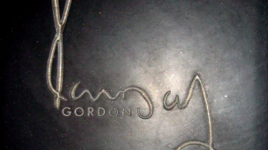 Gordon Ramsay Restaurants in London