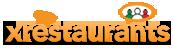 Sign up on XRestaurants.co.uk